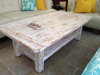 RUSTIC 101 Light fixtures Coffe tables Tiles Fireplaces