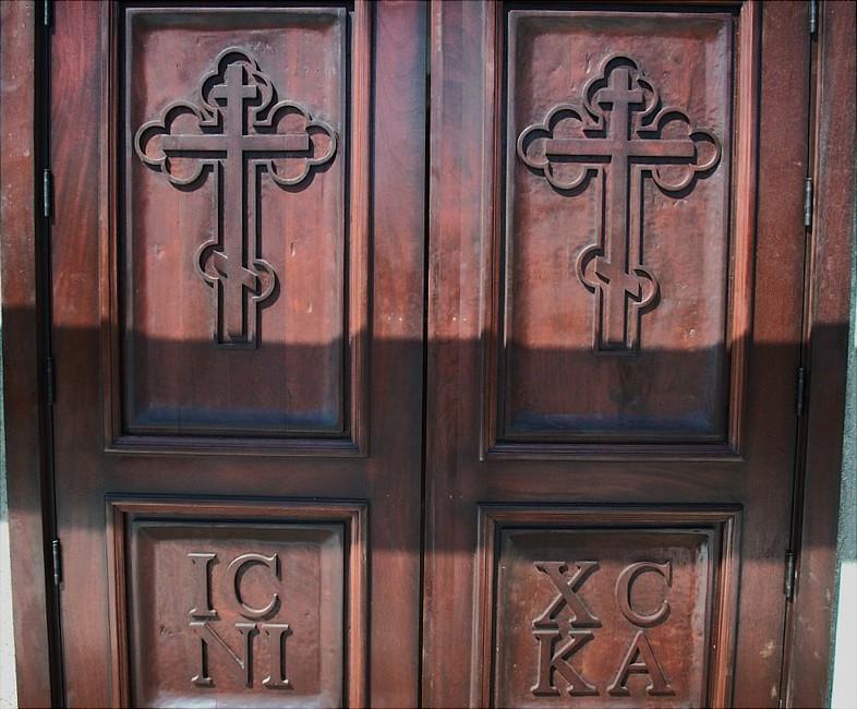 Church Exterior Doors Images Doors Design Modern