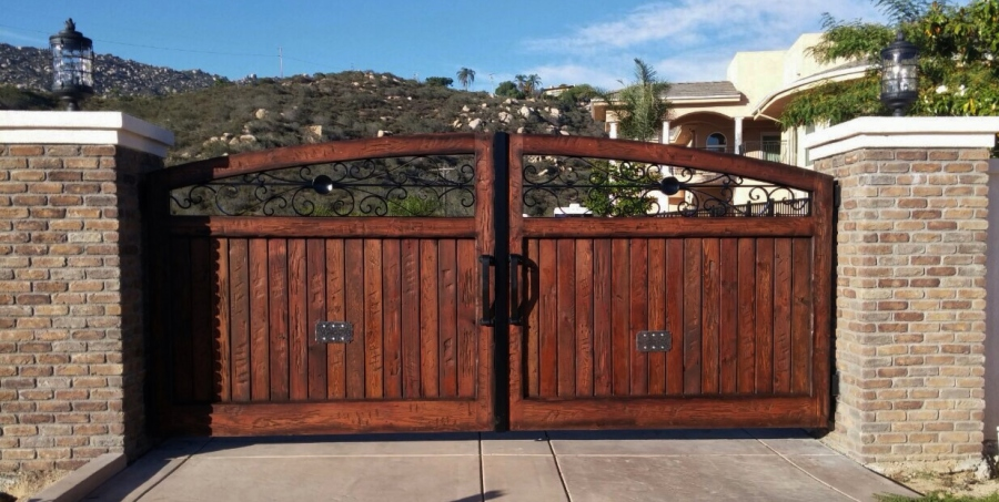 poway black singles Acclaimed poway unified schools:  private hot tub with gorgeous views of black mountain  single family:.